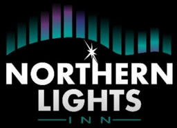 Northern-Lights-Inn-logo-sm